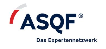 ASQF – IT Specialist Association