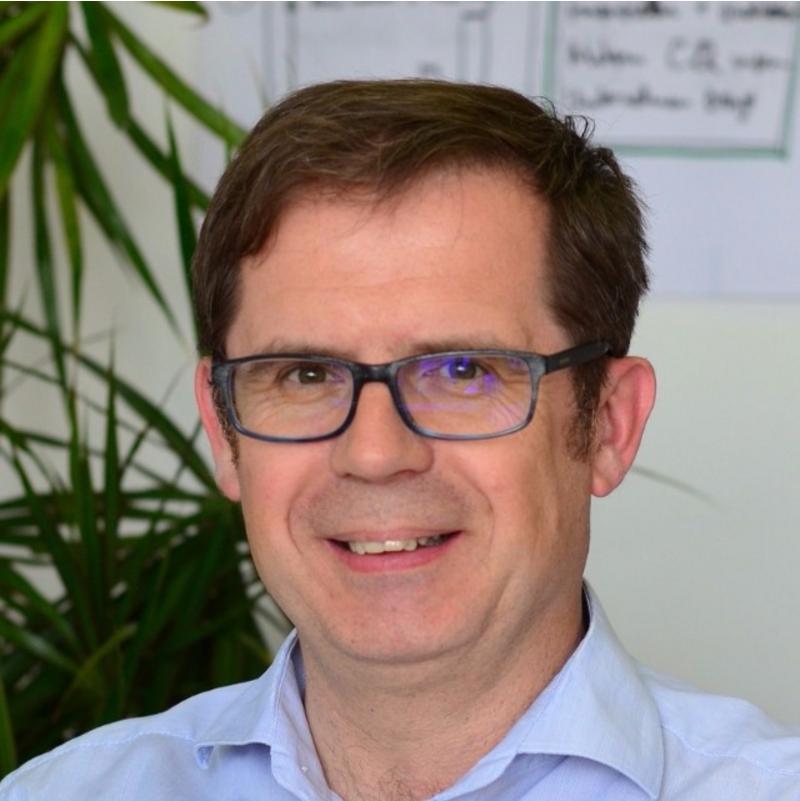 Andreas Schönfeld