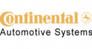 Continental Automotive System