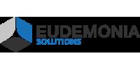 Eudemonia solutions