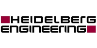 Heidelberg_Engineering
