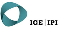 IGE_Bern
