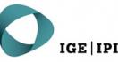 Quality Management, IGE IPI