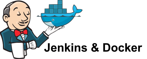 Jenkins Docker Training