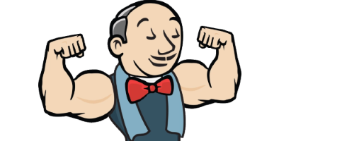 Jenkins continuous integration continuous delivery