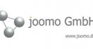 Joomo