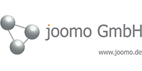 joomo GmbH