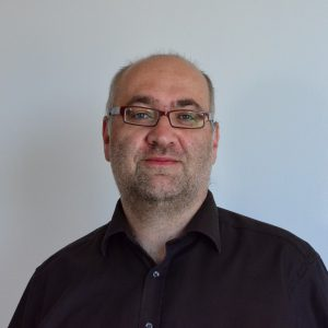 Robert Schimpfle