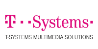 T-Systems-MMS