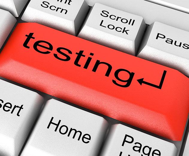 Die sieben Grundsätze des Softwaretestens