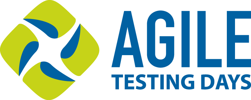 , Agile Testing Days Potsdam, Comquent GmbH, Continuous Quality in Software