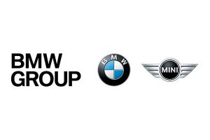 Our Partners BMW