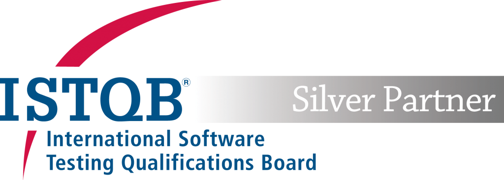 (DE) ISTQB Silber Partner, Comquent is now ISTQB Silver Partner!, Comquent GmbH, Continuous Quality in Software