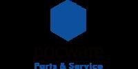 docware-logo-100