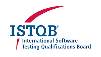 International software testing qualifications board