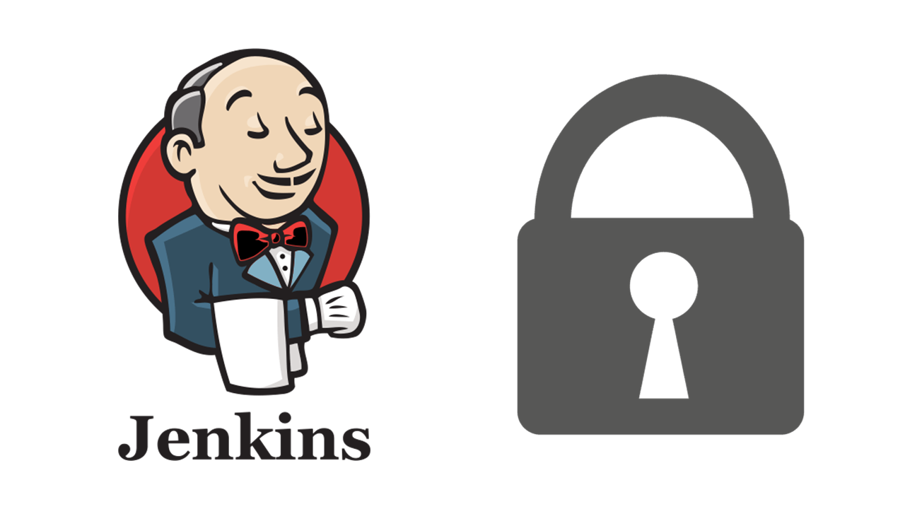 , Jenkins Integration with protected passwords, Comquent GmbH, Continuous Quality in Software