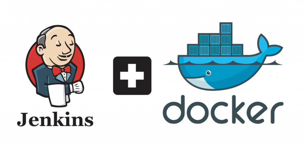 Jenkins and Docker integration