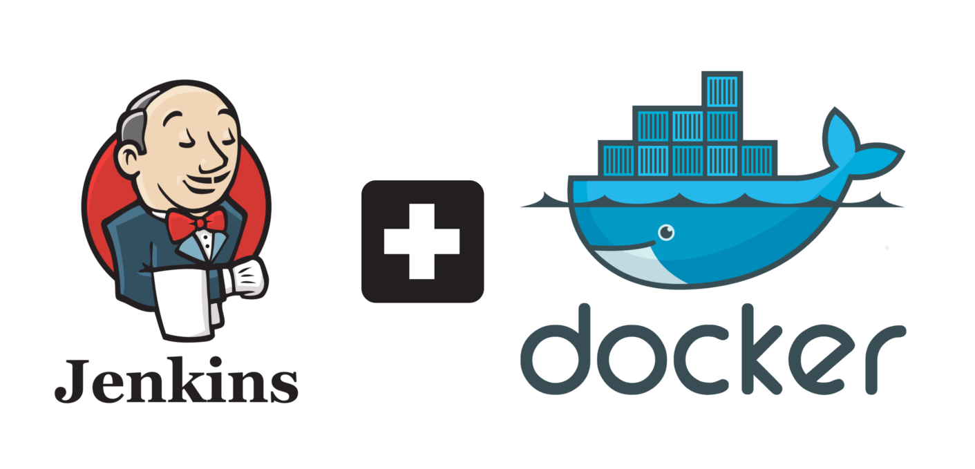 (EN) jenkins docker continuous delivery, Jenkins and Docker Integration for Continuous Delivery, Comquent GmbH, Continuous Quality in Software