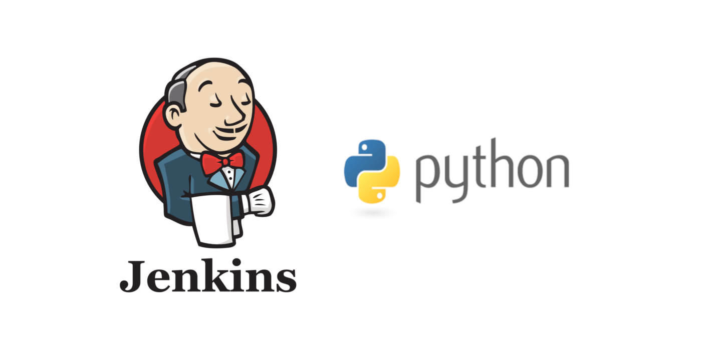 , How to build a Python project in Jenkins, Comquent GmbH, Continuous Quality in Software
