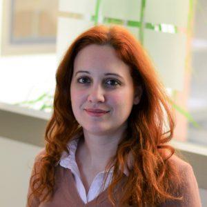 Maria-Olga Raimondo