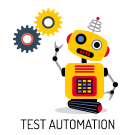 Quality Management, Testmanagement, Testautomation