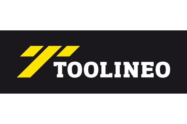 Our Partners Toolineo