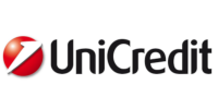 unicredit-logo-e1545931214631